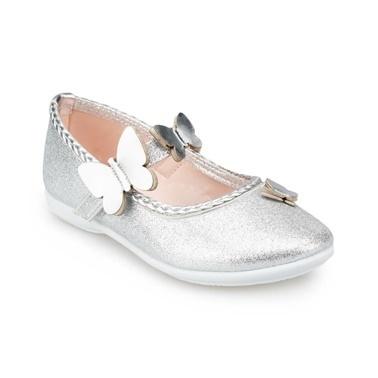 Polaris Babet Gümüş
